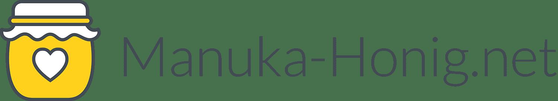 Manuka Honig | So finden Sie den perfekten Honig